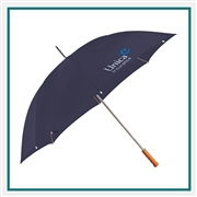 "StrombergBrand 60"" Golf Umbrella 2050-27 Custom"