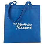 Non-Woven Convention Tote 2150-04 Custom Printed