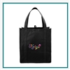 Big Grocery Non-Woven Tote 2150-38, Promotional Grocery Totes, Bags Custom Logo