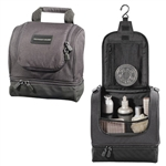 Urban Passage Utility Kit 8400-40, Custom Utility Kits, Promo Bags
