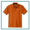 OGIO Men's Caliber 2.0 Polo with Custom Embroidery, OGIO Custom Polos, OGIO Custom Logo Gear