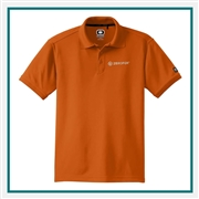 OGIO Men's Caliber 2.0 Polo OG101, OGIO Promotional Polo Shirts, OGIO Custom Logo