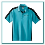 OGIO Men's Trax Polo with Custom Embroidery, OGIO Branded Polos, OGIO Custom Logo Gear