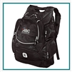 OGIO Bounty Hunter Backpack 108105 with Custom Embroidery, OGIO Custom Backpacks, OGIO Corporate Logo Gear