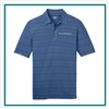 OGIO Men's Elixir Polo with Custom Embroidery, OGIO Custom Polos, OGIO Custom Logo Gear