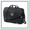 OGIO Voyager Messenger Bag 117023 CustomBranded, OGIO Custom Messenger Bags, OGIO Corporate Sales