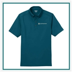 OGIO Men's Gauge Polo Custom Branded, OGIO Promotional Polos, OGIO Corporates & Group Sales