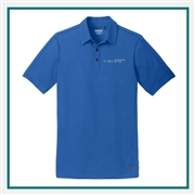 OGIO Men's Onyx Polo OG126 , OGIO Promotional Polo Shirts, OGIO Custom Logo