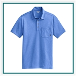 OGIO Men's Express Polo with Custom Embroidery, OGIO Custom Polos, OGIO Custom Logo Gear