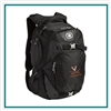 OGIO Squadron Backpack 411047 Corporate Logo