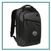 OGIO Ace Pack Backpack 411061 with Custom Embroidery, OGIO Custom Backpacks, OGIO Corporate Logo Gear