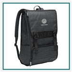 OGIO Apex Rucksack 411090, OGIO Promotional Backpacks, OGIO Custom Logo