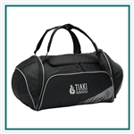 OGIO 4.5 Duffel Bag 412037 Custom Embroided, OGIO Branded Duffel Bags, OGIO Corporate Duffel Bags