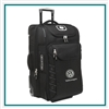 OGIO Canberra 26 Travel Bag 413006 Custom Embroidered, OGIO Branded Travel Bags, OGIO Corporate Luggage