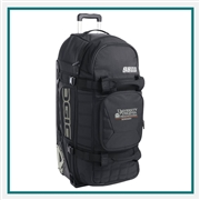 OGIO 9800 Travel Bag Custom Logo