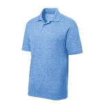 Sport-Tek Men's PosiCharge RacerMesh Polo ST640, Sport-Tek Promotional Polo Shirts, Sport-Tek Custom Logo