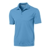 Sport-Tek Men's PosiCharge Micro-Mesh Polo ST680 with Custom Embroidery, Sport-Tek ST680 Custom Embroidered, Sport-Tek ST680 Custom Logo, Promotional Sport-Tek Polo Shirts