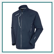 Sunice Apollo Gore-Tex Waterproof Jacket Custom