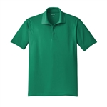 Sport-Tek Tall Micropique Polo Custom Embroidery