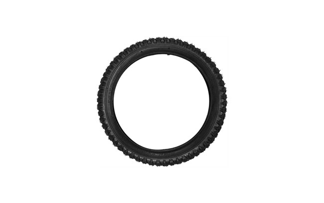 Mobo Mobito Front Tire - 16""