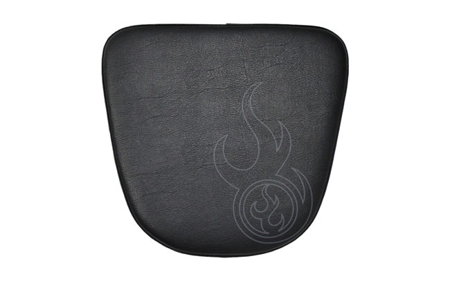Mobo Shift Seat Cushion