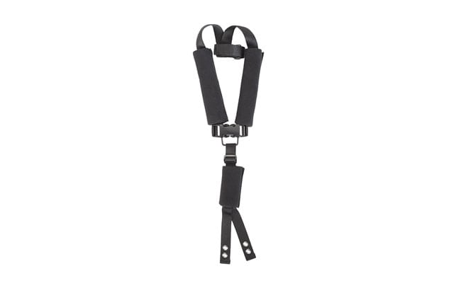 Mobo Adjustable Seat Belt for Mobo Mini