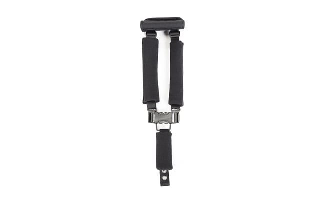 Mobo Adjustable Seat Belt for Mobo Tot