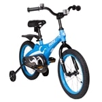 MoboLite16InchBike