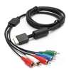Playstation 2/3 Component Cable