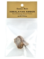 Wholesale Himalayan Amber Resin 5 Gram