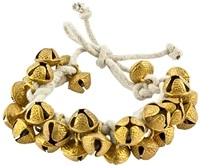 Wholesale Ghungroo Ankle Bells