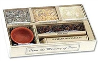 Auroshikha Resin Gift Set