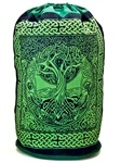 Wholesale Tree of Life Backpack