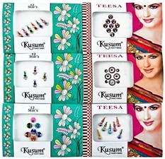 Wholesale Bindi Body Dot