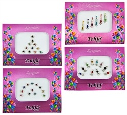 Wholesale Bindi Body Dots