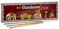 Wholesale Balaji Chandam Natural Incense
