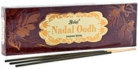 Wholesale Incense - Nadal Oodh Natural Incense