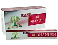Wholesale Balaji Danush Incense