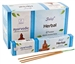 Wholesale Balaji Herbal Incense