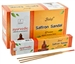 Wholesale Balaji Saffron Sandal Incense