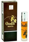 Wholesale Balaji Oodh Roll-On Perfume Oil