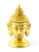 Wholesale Lord Buddha Brass Statue