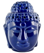 Wholesale Lord Buddha Ceramic Oil Diffuser