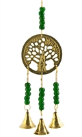 Wholesale Tree of Life Chime