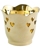 Wholesale Brass Candle Holder