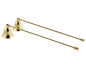 Wholesale Brass Candle Snuffer