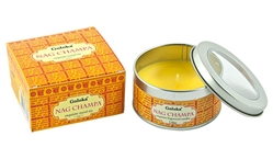 Wholesale Goloka Candles