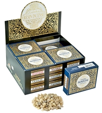 Wholesale Goloka Frankincense Resin Incense