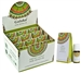 Wholesale Goloka Fresh Mint Aroma Oil