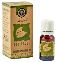 Wholesale Goloka Bay Leaves Natural Essential Oil